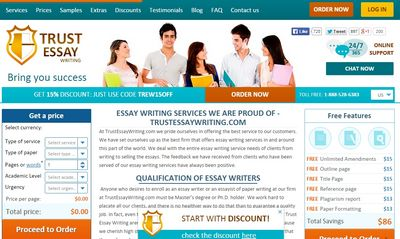 Want to Know More About Compare and Contrast Essay?    How to Find Compare and Contrast Essay Online    You have to deal with a structure that is appropriate when it has related to writing an essay. Every essay that is remarkable starts with a excellent brainstorm. Let's just concentrate on what you might do as a way to compose a fantastic thesis and, thus a excellent essay. You might discover that starting a compare and contrast essay is more simpler than you could have imagined. After the essay involves a large number of approaches to research, it is important to understand just how to prepare it  in an attempt to make sure easy reading. Virtually every college article you write will probably call for a thesis in 1 form or another. Since you may be some one who are able to begin an essay off of the summit of your face without any of issue, a lot of people find it better to sit and compose a summary before start. Each time attempt to think like a debate about it. As a way to keep your article engaging and informative, you may require to source for factual advice which not only impresses your reader but also educates them something that they might not have  known. A ready essay can be a fantastic option that will explain to you the best way to compose a wonderful newspaper on clinic. Much like different types of academic essays, a comparative composition and descriptive essay examples can be reached in many ways. If you're going to write a comparative essay, you need to find a notion of these impacts of unique facets to this result you could get at the ending of the writing task. There are lots of sorts of essays which could create any student confused. Comparison and contrast essay might potentially be merely or an independent undertaking some of paper. For instance paragraphs are frequently included by thesis together using these kinds of elements. If you are likely to compose a powerful thesis, you're going to want to be sure you realize your way before you go in.  Top Compare and Contrast Essay Secrets    Your thesis statement can help you at the writing of your document to remain focused and clear. The thesis statement should overview the critical differences between both products and the crucial similarities. Thesis announcements show the upshot of the comparison and provide a brief summary of the paper.  The introduction needs to be utilized to make a outline of this comparison research paper. It should also have a strong thesis statement. The arrival of the contrast and contrast paper should insure the point you'll be discussing.  So as to possess what or their decision what things to comprise not, a writer should remember the significance. Mcdougal should incorporate loads of statistics, facts, examples etc. from the article to go over or explain a specific topic. Throughout the duration of one's education and career ( if you decide to be a writer ), you will have the chance to focus on different writing duties and, obviously, essays are all somewhat inevitable. Our authors all specialise in numerous places, therefore whatever topic you desire your assess essay to pay attention to, we've got. They will continue the paper until you are 100% pleased by it. There are quite a few expert essay authors who can assist you with your documents when you find it's analyzing for you.  Make a list of most things it is possible to write and then pick a couple of that you believe will be the absolute. Now have a look at the 2 lists you earn. There's a list of companies who are well ready to supply you their compare and contrast essay assistance.  You should begin using choosing. A topic by subject outline provides you with the main benefit of discussing one topic at a moment. There certainly are a great deal more interesting methods to lead into your topic. It may possibly be about characters in a novel, places to visit. You can also give your perspectives in the finish of the poetry books concerning the result and this problem.  Poetry essays are wholly predicated on understanding the meanings and theory hidden behind poetry's wordings . Another helpful idea is to ask a relative or a buddy to read this article and determine whether they can identify some mistakes. A point by point arrangement is acutely clear what it is you're comparing and contrasting, however you ought to be careful in pinpointing which subject you're referring to as it can get easy to confuse them. The one helps describe the same points of unique issues . what things to comprise